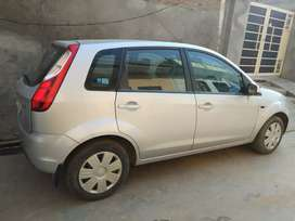 Full insorance ,50% tyre ,2nd owner ,