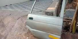 TAVERA RIGHT SIDE 2 DOOR