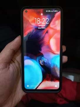 Jual Xiaomi Mi 10T Pro
