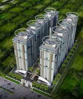 2 bhk amaatra home