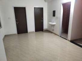 3 bhk flat on pradhan nagar