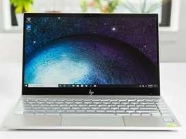 [ Like New ] HP ENVY 13 - aq1014tu