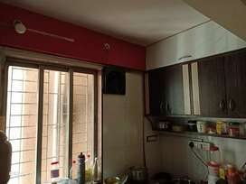 1.5 bhk for sale