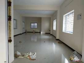 850Sqft Ground Floor Office Space for Rent in Ramakrishna Hospital