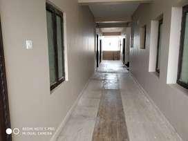 Get 2Bhk flat just 25lacks Only@Kaza,Guntur-Vijayawada Highway