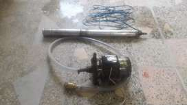 2 water pump for sale