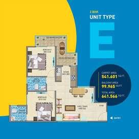 Mahira Homes Affordable Sector 68 Gurgaon (Gurugram) Mahira group is t