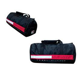 (Retail) Imported Duffle Bags Travelling Bags Gym Bags Premium Quality