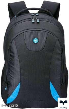 New Branded laptop bags Hp Lenovo