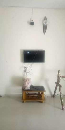 3 bank bangle fully furnished