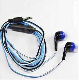 i-koson Super Stereo Handsfree Earphone