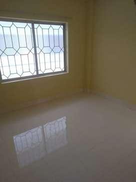 New koonamthai 1 bhk first floor edappally