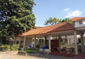 Disewakan Ruang Kantor dan Coworking Space di Pusat Kota Semarang
