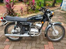 RX100 Excellent condition for immediate Sale