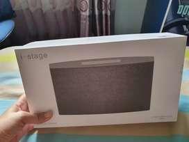 Wareless speaker Q6