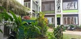 10 unit terakhir Investasi Kos Apartemen di Bogor