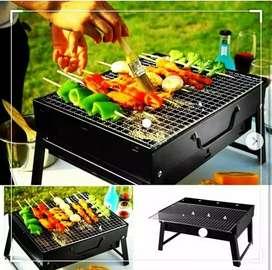 Alat pemanggang barbeque grill