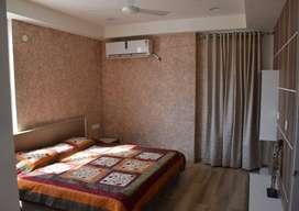 3 BHK Apartment For sale in Ajmer, Panchsheel Nagar.