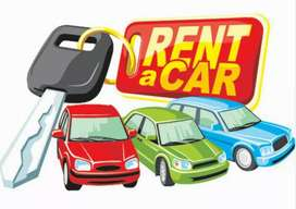 Car on rent ( કાર  ભાડેથી મળશે ) (5 seater & 7 seater  car available )