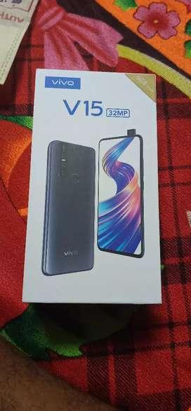 New mobile 2month huaa hi