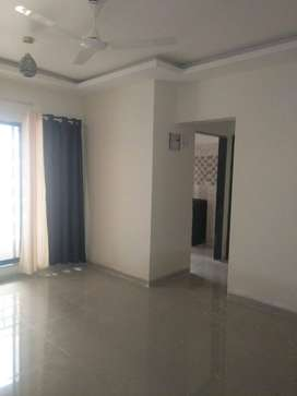 Specious 2 BHK flat of 925 Sq. Ft at Virar West @ 42 Lacs Package