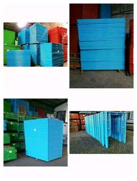 Scaffolding steger kapolding andang galam bambu rental sewa jual 118