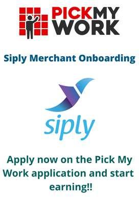 Field Sales Executive (Varanasi)- Siply App Download