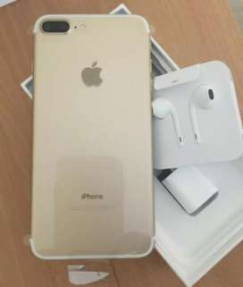 Low price of Used Apple iPhone 8plus model