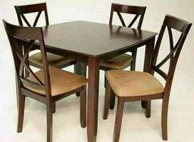 jual kursi makan 1047