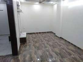 3 Bbs-2 Bath - 1100 sq ft for sale
