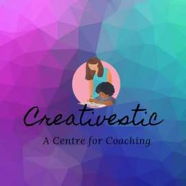 Creativestic tuition centre