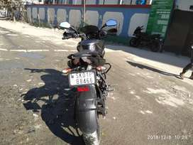 Wanna buy a new bike R15 v3