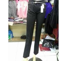 Celana kerja / formal wanita
