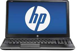 "hp m6 1035dx - 15.6""  amd  4600"