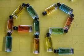 Parfum A2 store