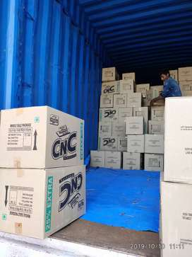Management, ACCOUNTING, loading unloading supervisor type wor