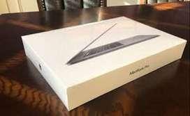 """Bisa Dikami Cash/TT/Kredit Macbook Pro MPXQ2-[Grey/13""""/i5/8GB/128GB]"""