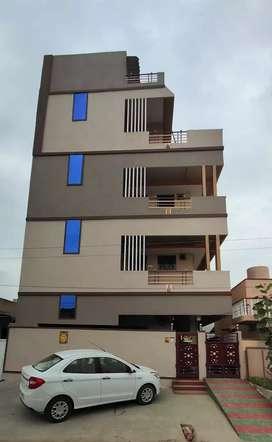 Rent of Pent house in Machilipatnam