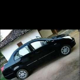 Tata Manza 2010 Petrol 52000 Km Driven