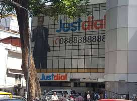 Justdial process Hiring For CCE/Back Office / BPO jobs in DeIhi/NCR