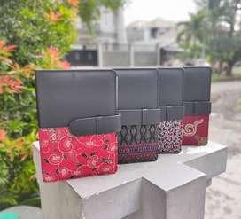 Custom Produksi Buku Agenda Murah Surabaya