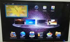 32 inch android led tv