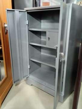 Almara home delivery... 999598l449