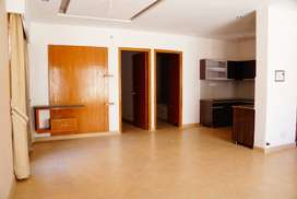 FLAT 2BHK MOHALI FOR SALE