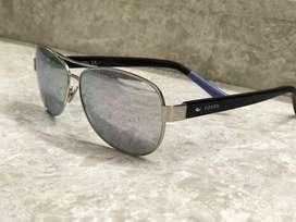 Sunglasses / glares