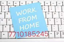 data entry part time jobs. Free data card