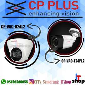 CCTV Murah berkualitas CP plus