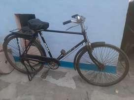 Koi job nahi hai cycle sale karna hai