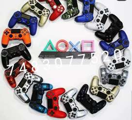 Ps4 controllers at just 2499