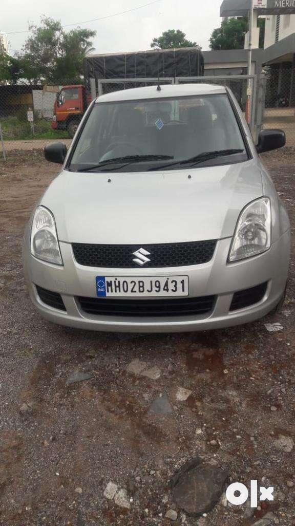 Maruti Suzuki Swift LDi, 2009, Diesel 0